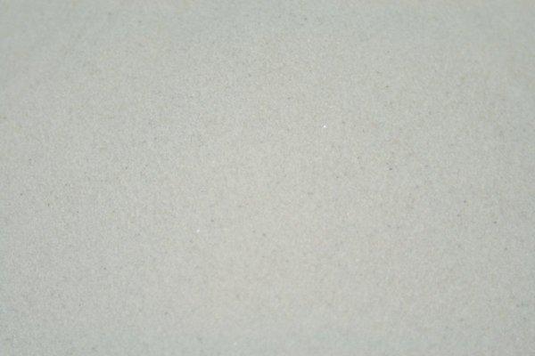 Żwirek Piasek Kwarcowy Naturalny 0,1-0,4 Mm 1Kg