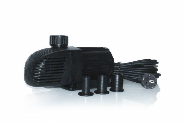 Deep Aqua Pompa FP-5000 l/h Pompa Do Oczka Wodnego