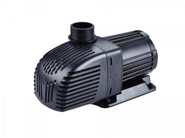 Deep Aqua Pompa FP-6500 l/h Fontanna Oczko Wodne