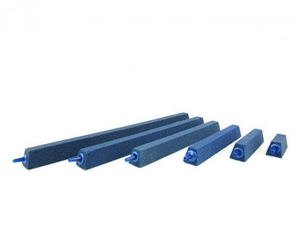 Deep Aqua Listwa Napowietrzająca Niebieska 15cm