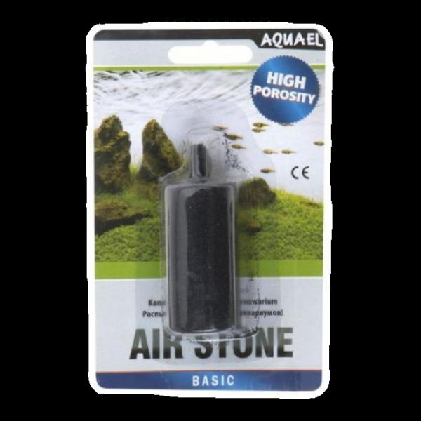 Aquael Kamień Napowiet. Walec Roller 15X25 mm