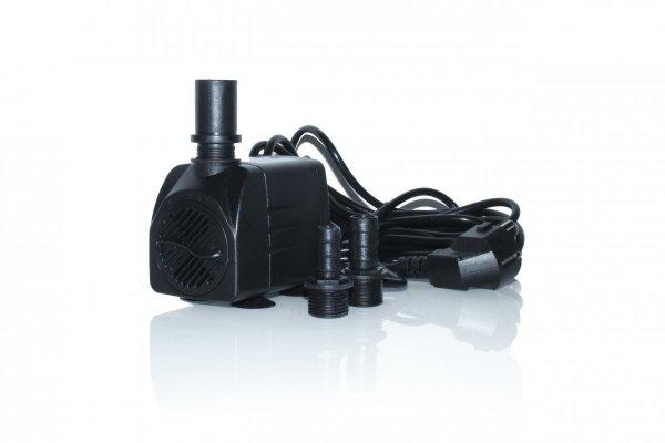 Deep Aqua Pompa HSB-950B Uniwersalna Pompa Wody 2000l/h