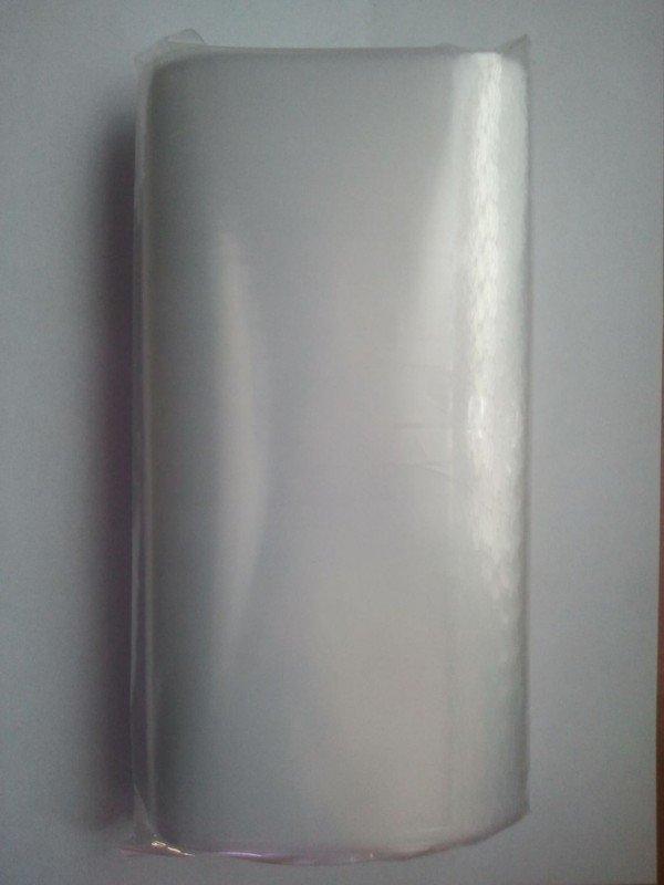 Worki Zoologiczne Ryby Krewetki 50 szt. 18/45cm Gratis