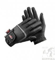 Rękawiczki START Timor r. XS