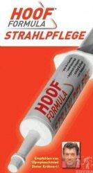 Hoff Formula Strahlpflege preparat na gnijące strzałki