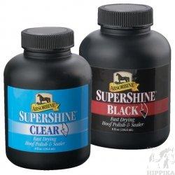 ABSORBINE SuperShine Black