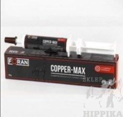 Foran Copper-Max paste 30g