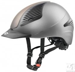 UVEX Kask EXXENTIAL FADE