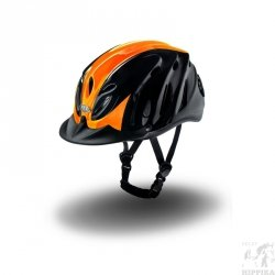 Kask LAS Anvil