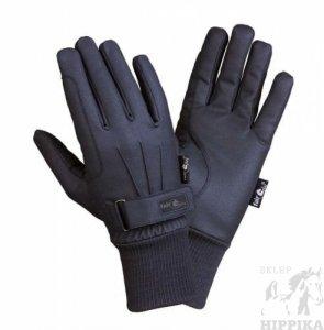 Rękawiczki zimowe Fair Play Zema dziecięce