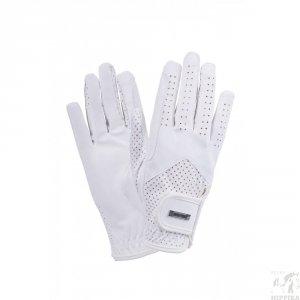 Rękawiczki FP MIRANDA białe