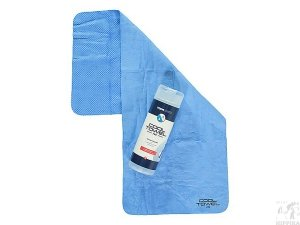 TECHNICHE Ręcznik chłodzący COOL TOWEL PRO