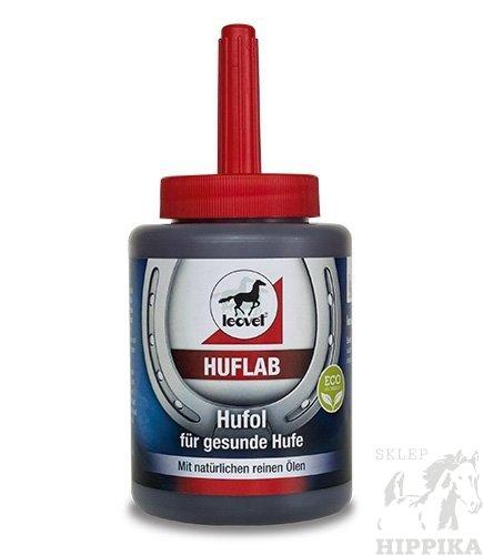 LEOVET Huflab olej do kopyt