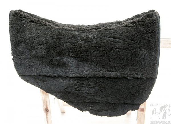 PODIUM czaprak dociążający 5kg
