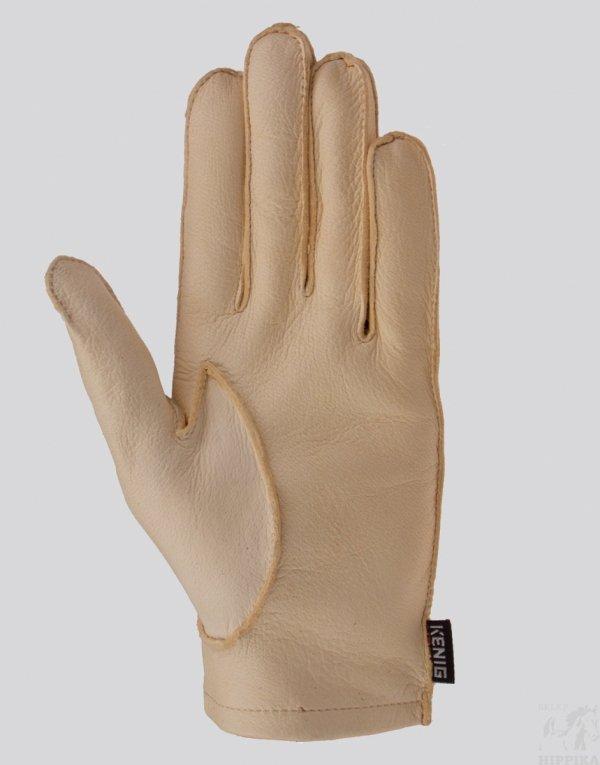 rękawiczki skórzane samochodowe