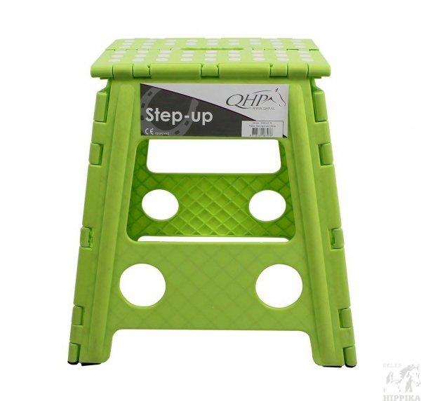 QHP Składany stołek