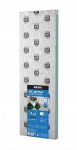 ARBITON SECURA MAX AQUASTOP SMART 5,5m2 5mm
