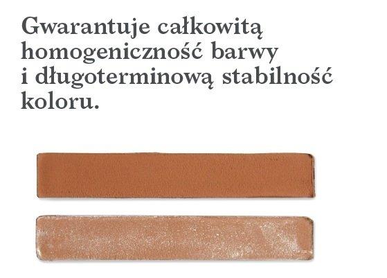 KERAKOLL Fugabella Color Fuga 3 kg Kolor 06