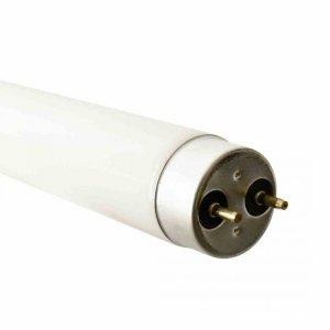 Świetlówka Fluorescencyjna T8 36W 120cm 6000K G13