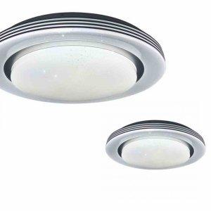Plafon KELLY 48W LED Ø480 mm