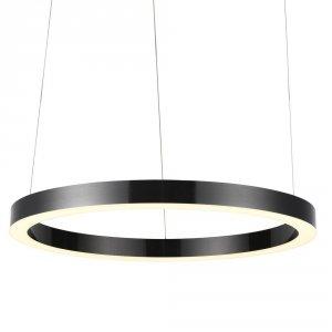 LAMPA WISZĄCA RING KOŁO OBRĘCZ CIRCLE 100CM LED STEP INTO DESIGN