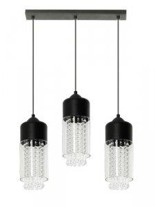 Lampa wisząca Kryspin 3