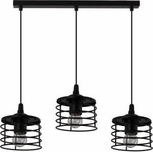 Lampa wisząca Rizo 3L