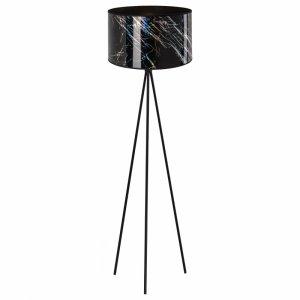 Lampa podłogowa Merano