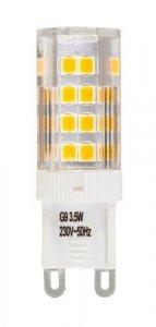 Multipack - SMD LED