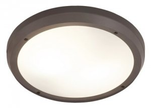 LAMPA SUFITOWA NA TARAS ZEWNĘTRZNA RABALUX 8049 ALVORADA
