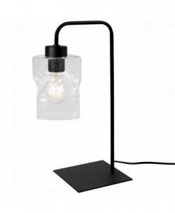 Lampka stołowa nocna - NIKI 2195/LN40