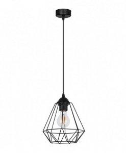 Lampa LOFT Industrialna - CORRAL 2025/1