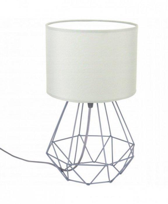 Lampka stołowa nocna - PAGO 2192/LN