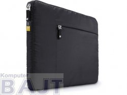 Etui do notebooka Case Logic 13,3 czarne