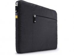 Etui do notebooka Case Logic 15,6 czarne