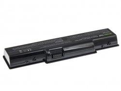 Bateria Green Cell AS07A31 AS07A41 AS07A51 do Acer Aspire 4710 4720 5735 5737Z 5738 6 cell 11,1V