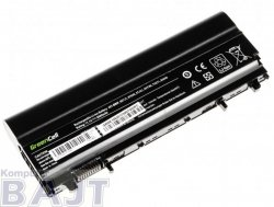 Bateria Green Cell do Dell Latitude E5440 E5540 VV0NF N5YH9 9 cell 11,1V