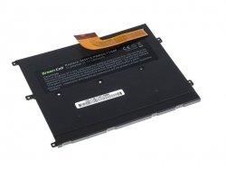 Bateria Green Cell do Dell Vostro V130 V13 P16S 6 cell 11,1V
