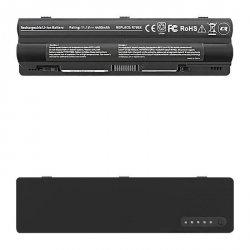 Bateria Qoltec do Dell XPS 14 L501x, 4400mAh, 11,1V