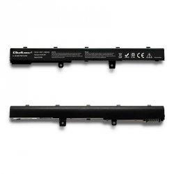Bateria Qoltec do Asus A41N1308 | 2200mAh | 14,8V
