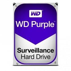 Dysk WD Purple™ WD10PURZ 1TB 3.5 SATA III 64MB