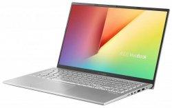 Notebook Asus VivoBook 15 R564UA-EJ119T 15,6FHD/i3-7020U/4GB/SSD256GB/iHD620/W10 Silver