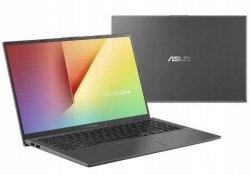 Notebook Asus VivoBook 15 R512FA-EJ024T 15,6FHD/i5-8250U/8GB/SSD256GB/UHD620/W10