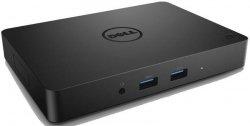 Stacja dokująca Dell WD15 130W USB Type-C