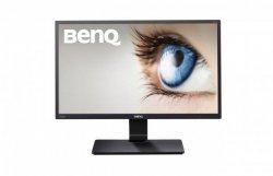 Monitor BenQ 21,5 GW2270H VGA 2xHDMI