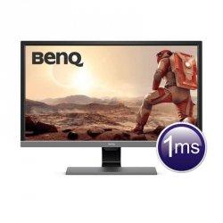 Monitor BenQ 27,9 EL2870U (9H.LGELA.TBE) 4K 2xHDMI DP głośniki