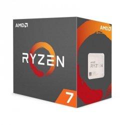 Procesor AMD Ryzen 7 1700 S-AM4 3.00/3.70GHz 4x512KB L2/16MB L3 14nm BOX