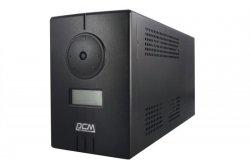 Inverter POWERCOM INFINITY - 800