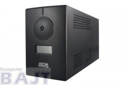 Inverter POWERCOM INFINITY - 1500