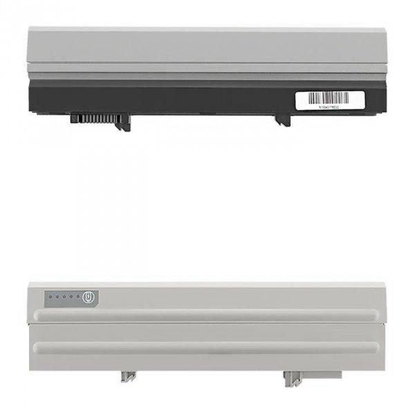 Bateria Qoltec do Dell Latitude E4300, 4400mAh, 11,1V